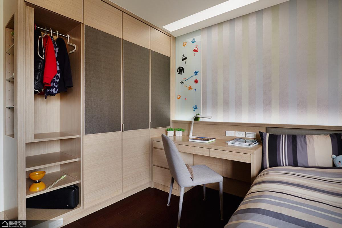 衣柜效果图 , 衣柜效果图大全 2013图片,衣柜图片图片