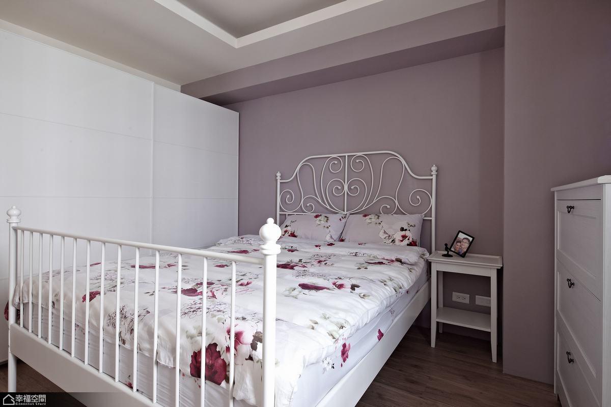 loft风格,温馨,公寓装修