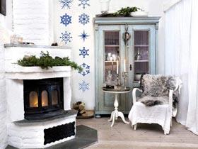 圣诞节主题墙纸