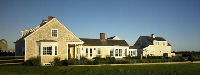混搭风格富裕型140平米以上花园洋房装修效果图