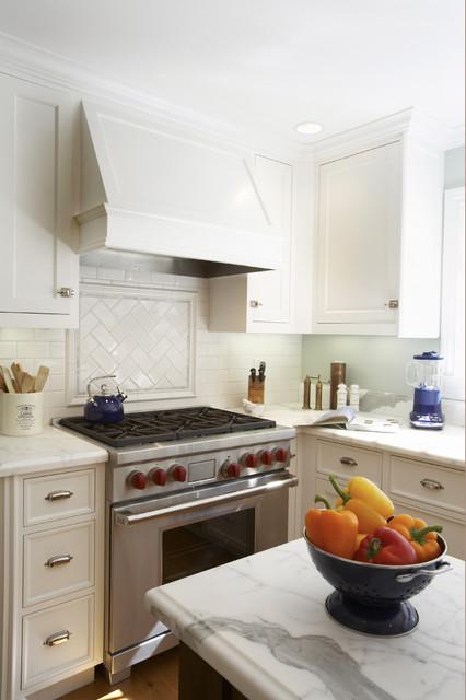 欧式风格客厅经济型140平米以上2013整体厨房效果图
