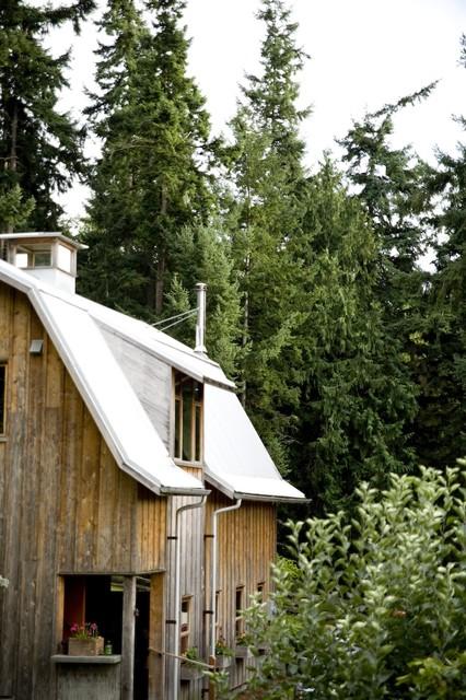 混搭风格客厅经济型140平米以上花园洋房装修效果图