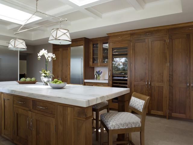 房间欧式风格经济型140平米以上厨房餐厅装修效果图