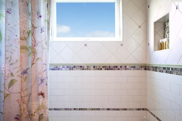 欧式简约风格经济型140平米以上淋浴房配件定制