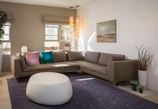 宜家风格客厅140平米以上2013现代客厅效果图
