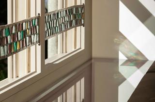 宜家风格客厅140平米以上卧室窗户效果图