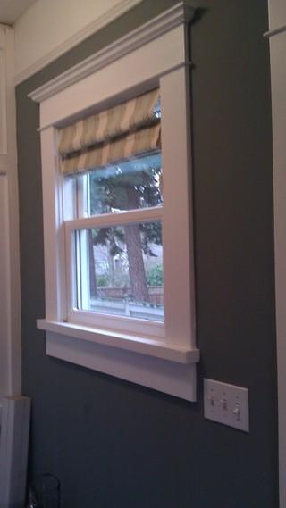 混搭风格客厅经济型140平米以上窗户效果图