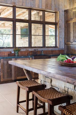 混搭风格经济型140平米以上中式餐桌图片
