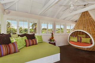 混搭风格富裕型140平米以上新款布艺沙发图片