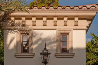 混搭风格客厅富裕型140平米以上卧室窗户效果图