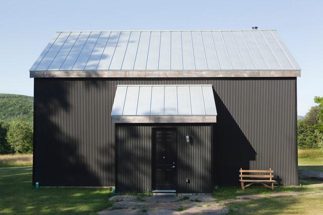 简约风格经济型140平米以上2013玄关设计