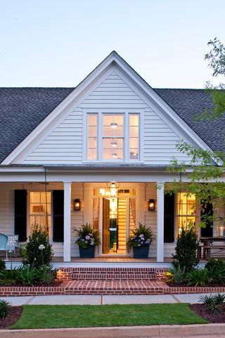 房间欧式风格三层别墅及梦幻家具白色门装修效果图