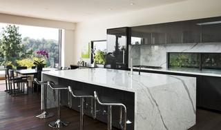 房间欧式风格2013别墅豪华欧式客厅原木色装修效果图