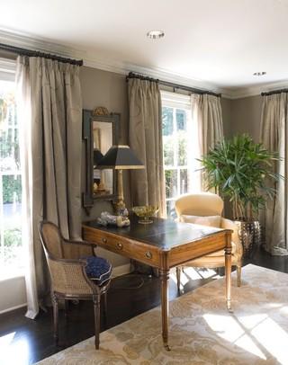 欧式风格客厅三层别墅乐活白色欧式家具2013家装客厅装潢