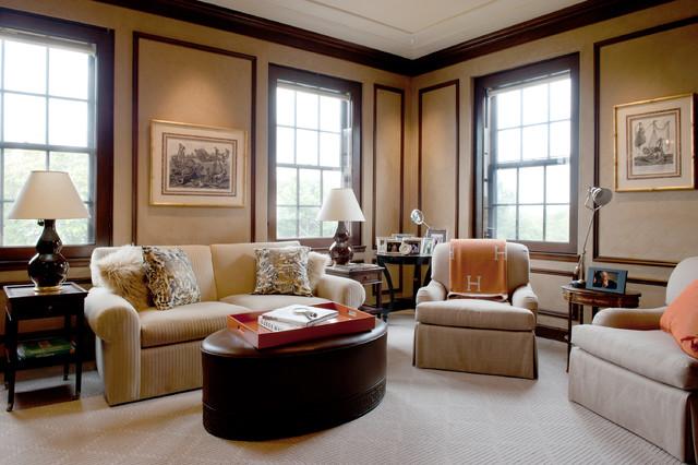 欧式风格家具二居室乐活白色卧室设计图