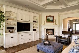 现代简约风格厨房2013二居室简洁卧室白色厨房2012客厅吊顶效果图