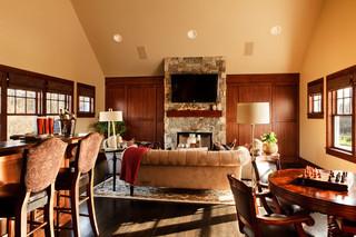 北欧风格卧室四房以上舒适白色室内2013欧式客厅装修效果图