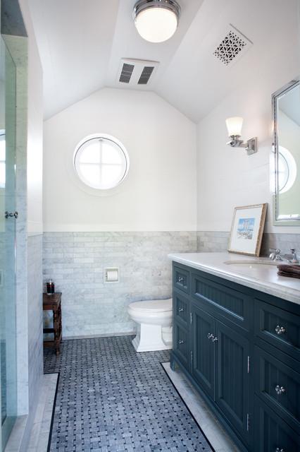欧式风格卧室小公寓客厅简洁白色卧室2平米小卫生间装修