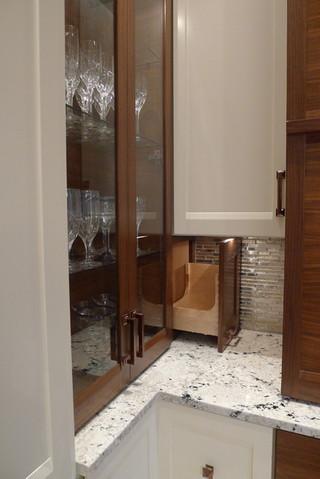 欧式风格客厅二居室装饰中式古典家具原木色家居装修效果图