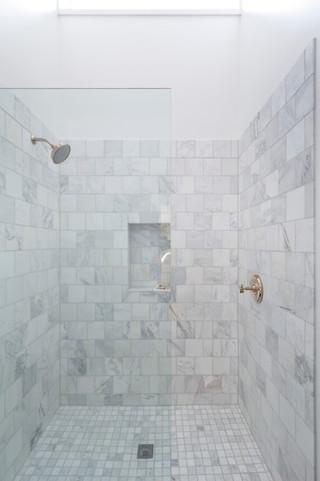 2013别墅富裕型140平米以上品牌桑拿房改造
