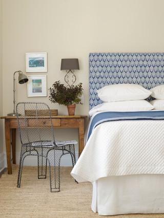 北欧风格卧室时尚片10平米小卧室装修
