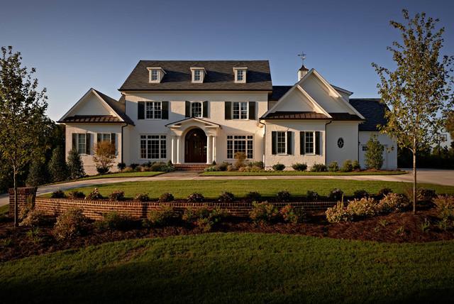 花园欧式图纸一层半小别墅欧式奢华入户进门亚欧v花园风格房间多少别墅钱一平包头图片
