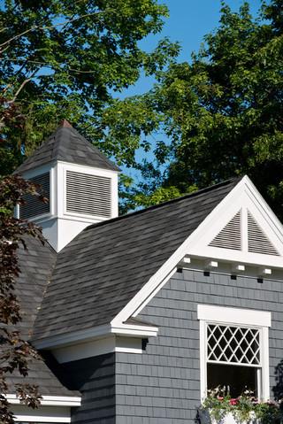 北欧风格卧室50平复式楼温馨阳台窗户效果图