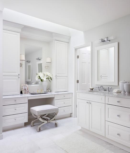 欧式简约风格富裕型140平米以上2013卫生间装修效果图