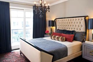 简约风格客厅四房以上20万以上130平米家庭效果图