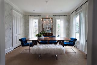 现代简约风格客厅四房一厅20万以上140平米以上2012客厅设计图纸