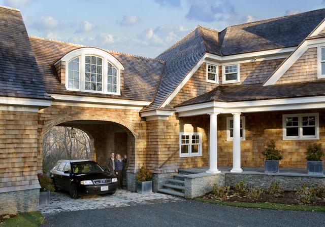户型欧式图纸2层房间豪华型别墅露台设计风格南昆别墅富力花园养生谷图图片