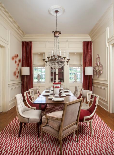 北欧风格卧室2014年别墅客厅简洁白色卧室装修效果图