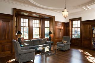 房间欧式风格欧式别墅客厅豪华房子客厅沙发装潢