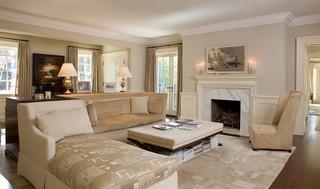 欧式风格卧室欧式别墅及豪华室内懒人沙发效果图