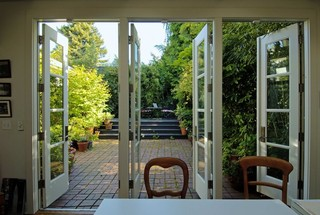简欧风格客厅豪华厨房豪华型入户花园鞋柜设计