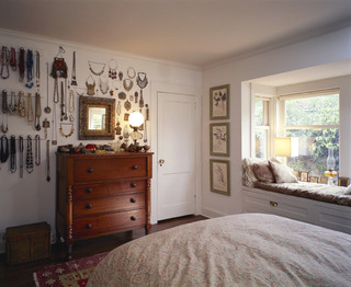 简欧风格家具豪华房子豪华型卧室背景墙装修效果图