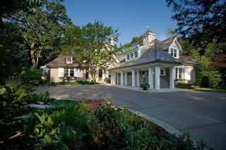 欧式风格欧式别墅豪华客厅豪华型室内入户花园效果图