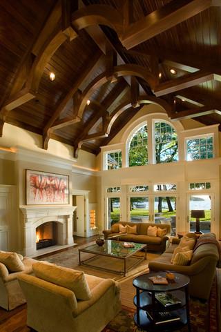 欧式风格客厅欧式别墅客厅客厅豪华豪华型2012客厅吊顶装潢