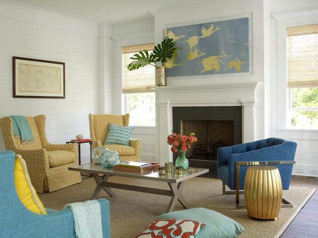 现代简约风格卧室浪漫卧室2013年客厅手绘墙设计图