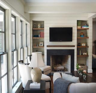 美式乡村风格卧室美式别墅豪华欧式客厅2012客厅效果图