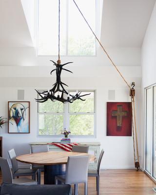 现代简约风格卫生间2013别墅现代简洁白色客厅2014客厅窗帘装修图片