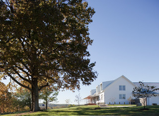 现代简约风格2013别墅大方简洁客厅白色欧式家具装修图片