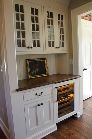 房间欧式风格三层连体别墅简单实用白色家居效果图