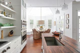 北欧风格200平米别墅实用白色室内2012客厅装修效果图