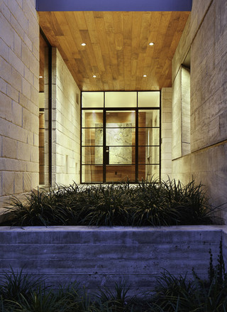 简约风格电视背景墙豪华型140平米以上室内窗户效果图