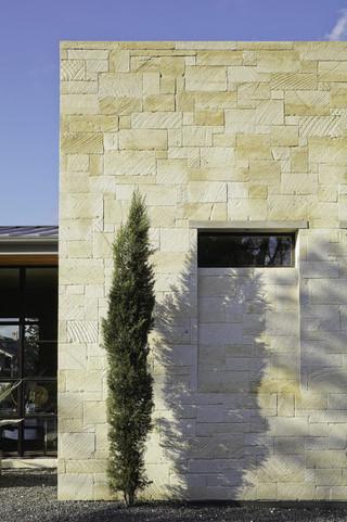 现代简约风格厨房豪华型140平米以上客厅窗户图片