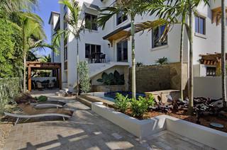 田园风格饭店富裕型140平米以上农村庭院装修图片