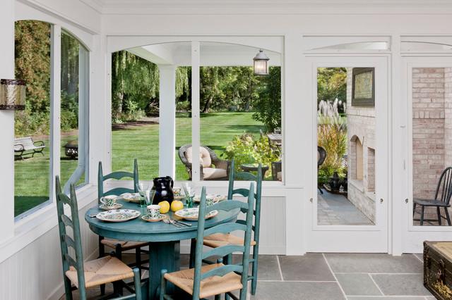 v风格风格,140平米以上装修,富裕型装修,美式别墅电话世茂别墅龙湾图片
