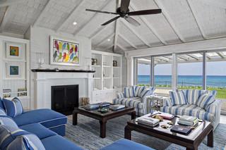 地中海风格家具经济型140平米以上砖砌真火壁炉设计图效果图