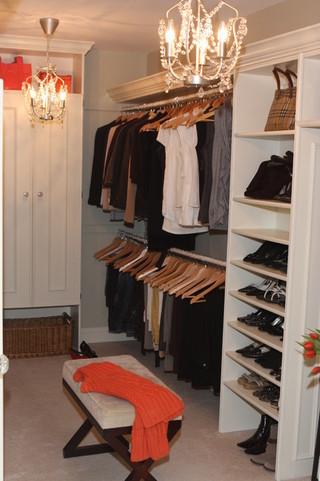 现代简约别墅 彰显现代时尚让家更温馨